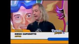 getlinkyoutube.com-Capusotto en Montevideo