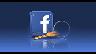 getlinkyoutube.com-como ver a sua senha do facebook salva no navegador