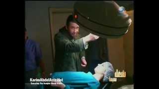 getlinkyoutube.com-اضحك مع كريم عبد العزيز - مكينج فيلم واحد من الناس - 4