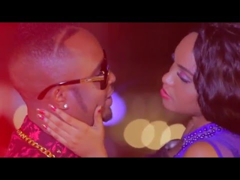 Mr Blue | Baki na Mimi Official Video