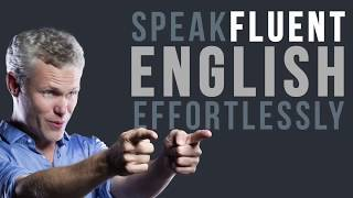LIVE Questions and Answers   AJ Hoge   Effortless English