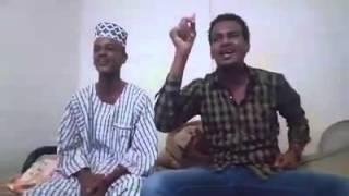 getlinkyoutube.com-جلسه مع صديق عمر وحمزه عبدالقادر الدمام