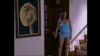 getlinkyoutube.com-Carolina Ramirez-Decisiones*Anita llegó de visita