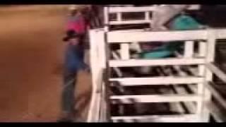 Buddy Shawn rogers spanking one.