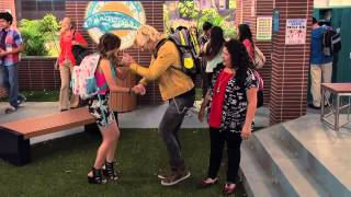 getlinkyoutube.com-goodbye Austin and Ally auslly