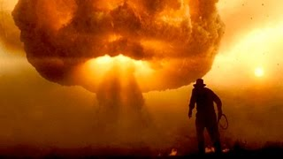 getlinkyoutube.com-Top 10 Nuclear Bomb Scenes in Movies