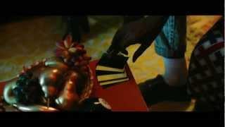 Solange - Losing You (teaser)