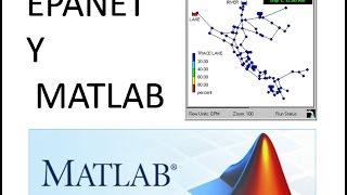 getlinkyoutube.com-CALIBRACION DE UNA RED HIDRAULICA EN EPANET (MATLAB)