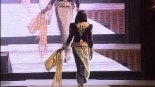 getlinkyoutube.com-1er défilé de mode dzeriet 5eme anniversaire suite 1