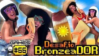 getlinkyoutube.com-Irmãos Piologo Games 66 - BronzeaDOR e Melhores Games de 2016