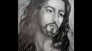 getlinkyoutube.com-J.NETO              O ROSTO DE CRISTO /the face of Christ