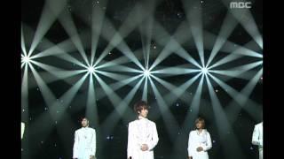 getlinkyoutube.com-SS501 - Again, 더블에스오공일 - 어게인, Music Core 20061118