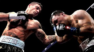 getlinkyoutube.com-Lucas Matthysse vs Ruslan Provodnikov (Highlights)