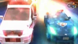getlinkyoutube.com-Xem Phim Rescue 1b