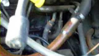 getlinkyoutube.com-Diesel Fuel Saving