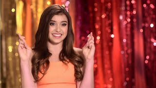 getlinkyoutube.com-Kalani Hilliker - Season 5 Interviews
