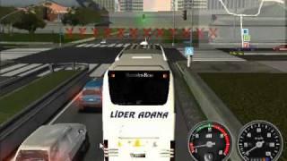 getlinkyoutube.com-Super Turkey bus mod