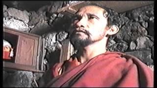 getlinkyoutube.com-Οι Γιόγκι του Θιβέτ