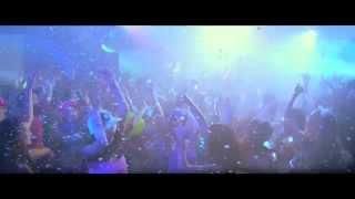 THE WORLD OF KANAKO (KAWAKI) Trailer English Subtitled