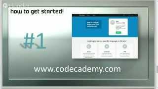 getlinkyoutube.com-Mobile App Development Crash Course: Intro
