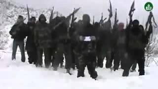 getlinkyoutube.com-Kebangkitan Mujahidin Suriah