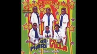 getlinkyoutube.com-GRUPO MARAVILLA  -  COSAS DEL AMOR (disco completo)