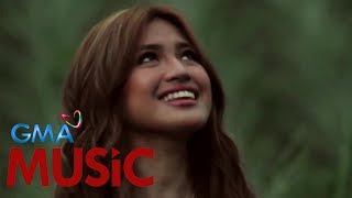 getlinkyoutube.com-Julie Anne San Jose | Chasing The Light | Official Music Video