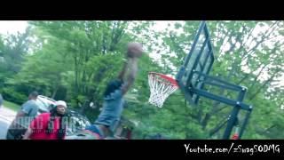 getlinkyoutube.com-Chief Keef - Squad I Trust (Official Video) 2013
