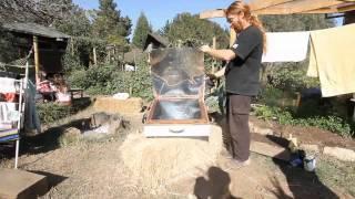 getlinkyoutube.com-Permacultura.Tierra,agua y sol.