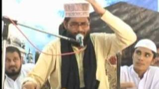 getlinkyoutube.com-Syed Shahid Hussain Gardezi.MPG