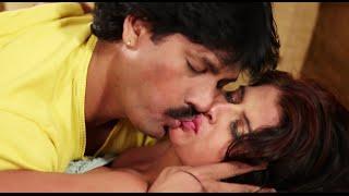 Very Hot Love Making Romantic Bhojpuri Song | हे भउजी हमरा लव भईल तोर बहिन से