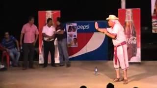 getlinkyoutube.com-El indio mas indio de guatemala
