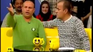 getlinkyoutube.com-اكو فد واحد صباح الهلالي نكات ابو هارون ربع ساعة ضحك