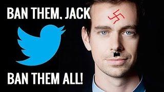 I Am Jack's Failing Social Media Platform