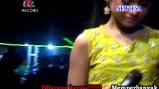 Diam Bukan Tak Tahu   Tasya Rosmala New Tesa Live Pedagangan Wringin anom 2015
