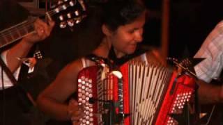 getlinkyoutube.com-Grupo Musical Cruzeiro