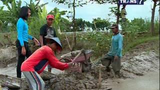 getlinkyoutube.com-Jejak Petualang  Jawa Timur Yang Makmur 25 April 2016 Bojonegoro