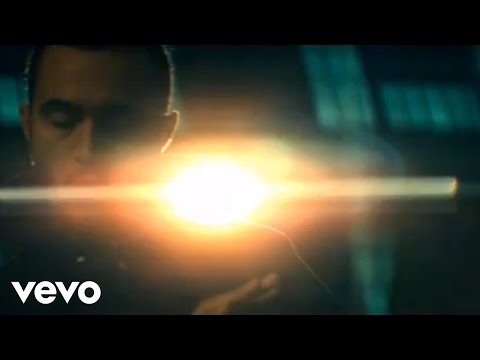 Editors - Honesty