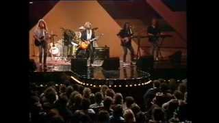 getlinkyoutube.com-Smokie (the full concert) at Cork Opera House in Irelan, 1987
