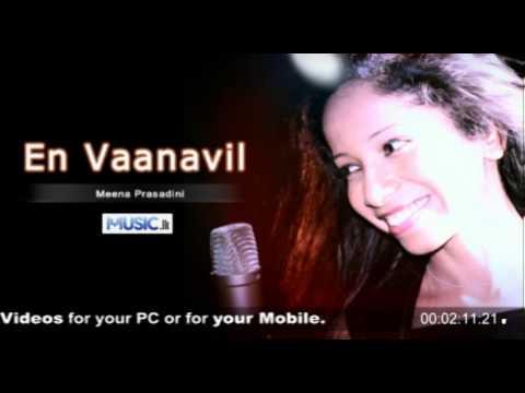 En Vaanavil song