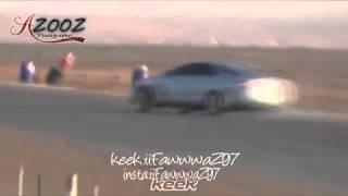 getlinkyoutube.com-خلك من مزه وشف الشوط