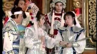getlinkyoutube.com-Trảm Triệu Khải_part 10.avi