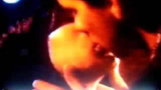 getlinkyoutube.com-مقدمة مسلسل ايزابيلا