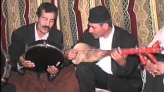 getlinkyoutube.com-موسم سيدي امحمد البهلول