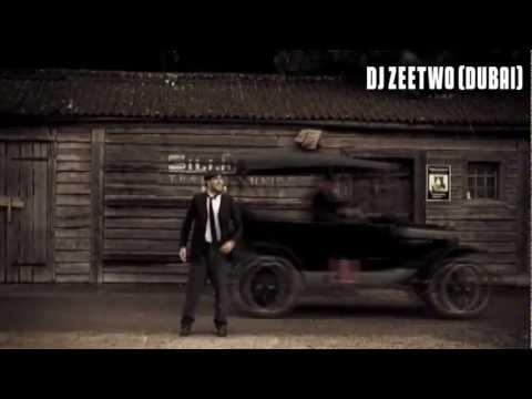 Dj Zeetwo (Dubai) - Papa Toh Band Bajaye  - Housefull 2  - Remix