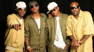 Jagged edge - Forever my girl