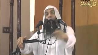 خطبة اليوم بعنوان علم الاجنة في القران لفضيلة الشيخ عبد الله بن عبد العزيز