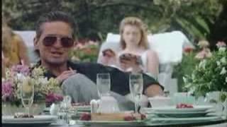 getlinkyoutube.com-WALL STREET - Trailer ( 1987 )