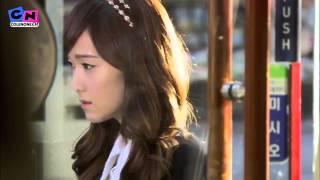 getlinkyoutube.com-OPVDrama Destiny Love YulSicYoonSeo Part1   Thai Eng Subtitle