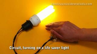 getlinkyoutube.com-automatic night light